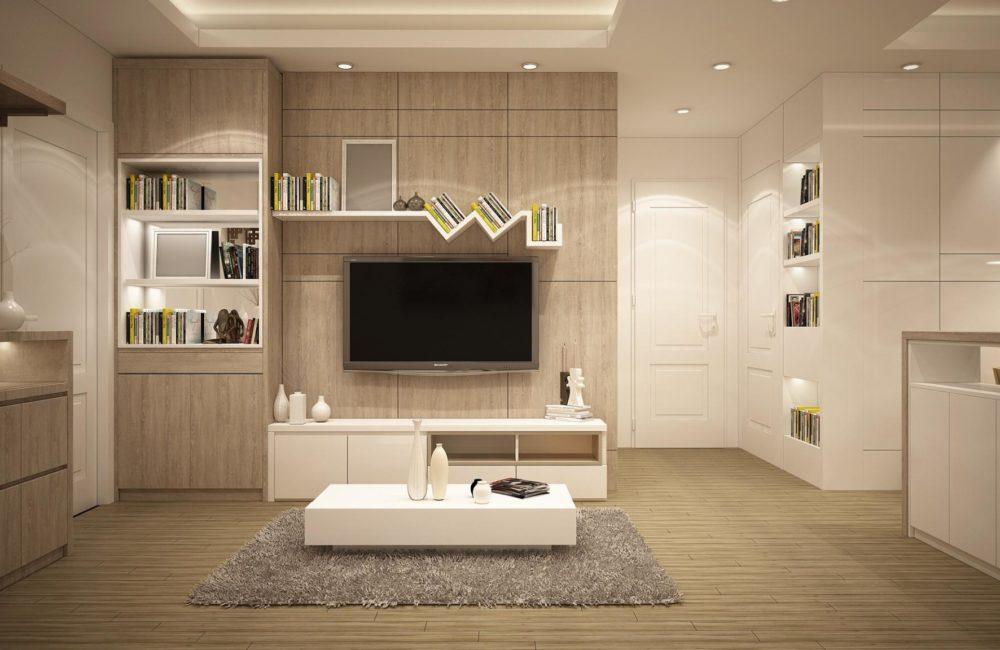 warm-and-modern-studio-apartment