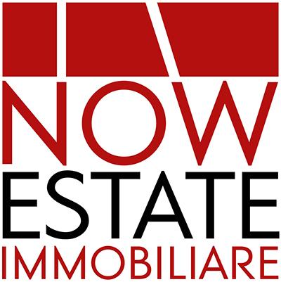 Now Immobiliare